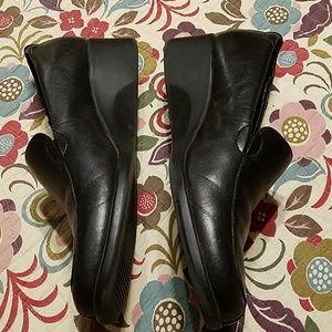 parade Shoes - Parade shoes